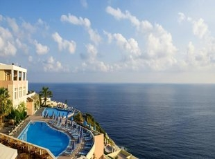 CHC Athina Palace Resort & Spa Crete