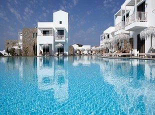 Diamond Deluxe Hotel & Spa Adults Only Kos