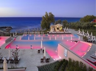 Atlantica Eleon Grand Resort and Spa Zante