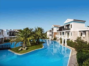 Aldemar Royal Mare Crete