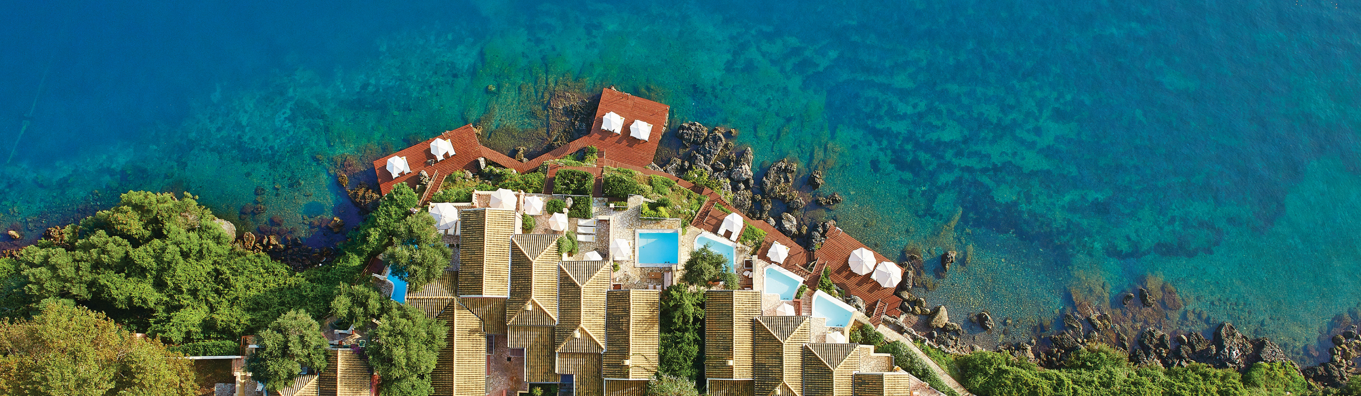 04-Waterfront-Villas-and-Palazzos,-aerial-viewS.jpg