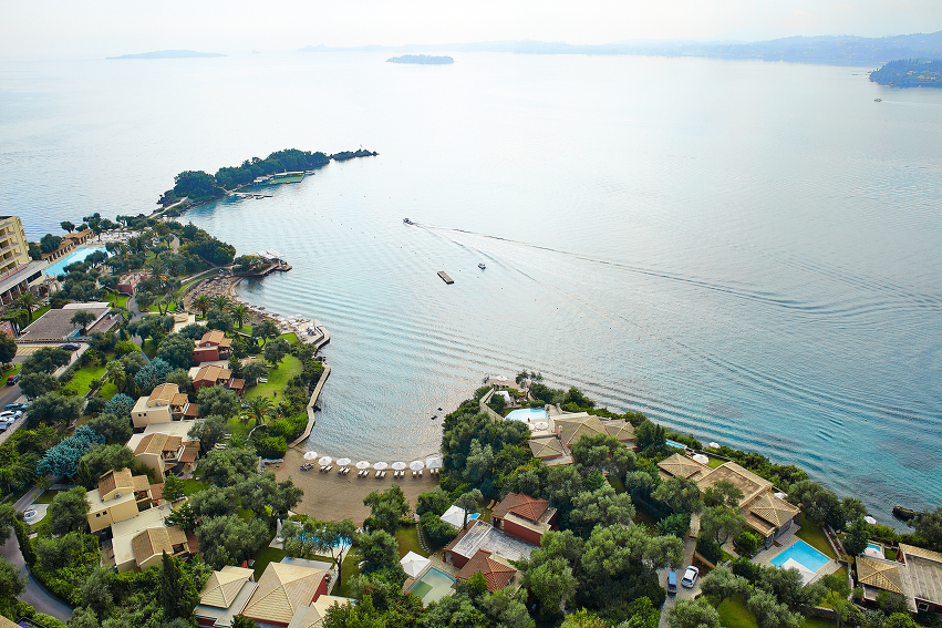 19-Luxury-Corfu-Imperial-aerial-view_72dpi.jpg