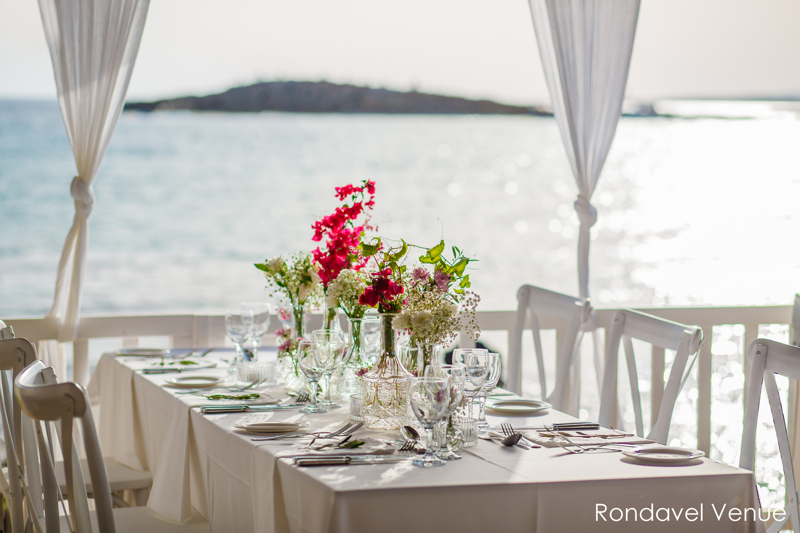 19_Rondavel Wedding_Detail_Nissi Beach Resort_Nissi Beach Resort_Ayia Napa_Cyprus.jpg