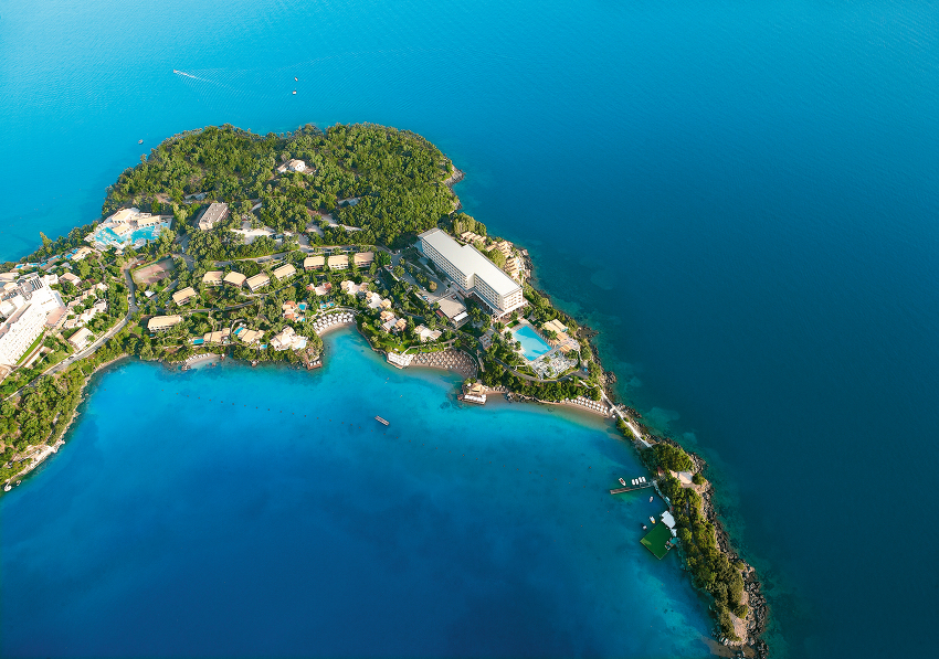 21-Private-Kommeno-Peninsula-and-Corfu-Imperial-aerial-view_72dpi.jpg