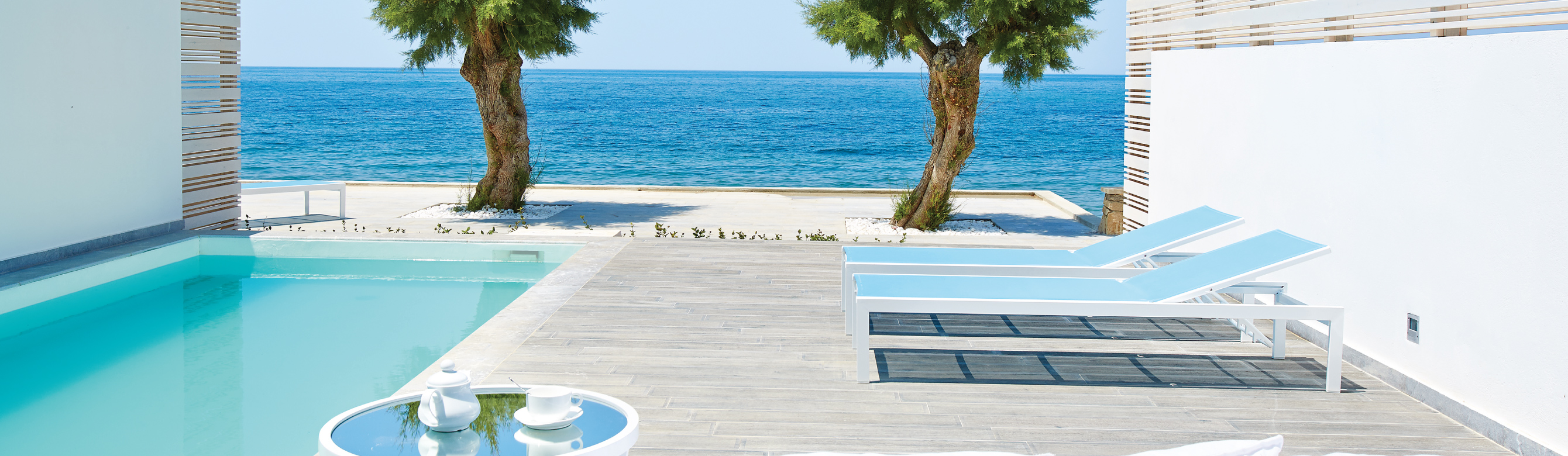 24-Villa-Grand-Luxe-Yali-Private-Pool,-Private-Sun-Terrace-and-Pool-DeckS.jpg