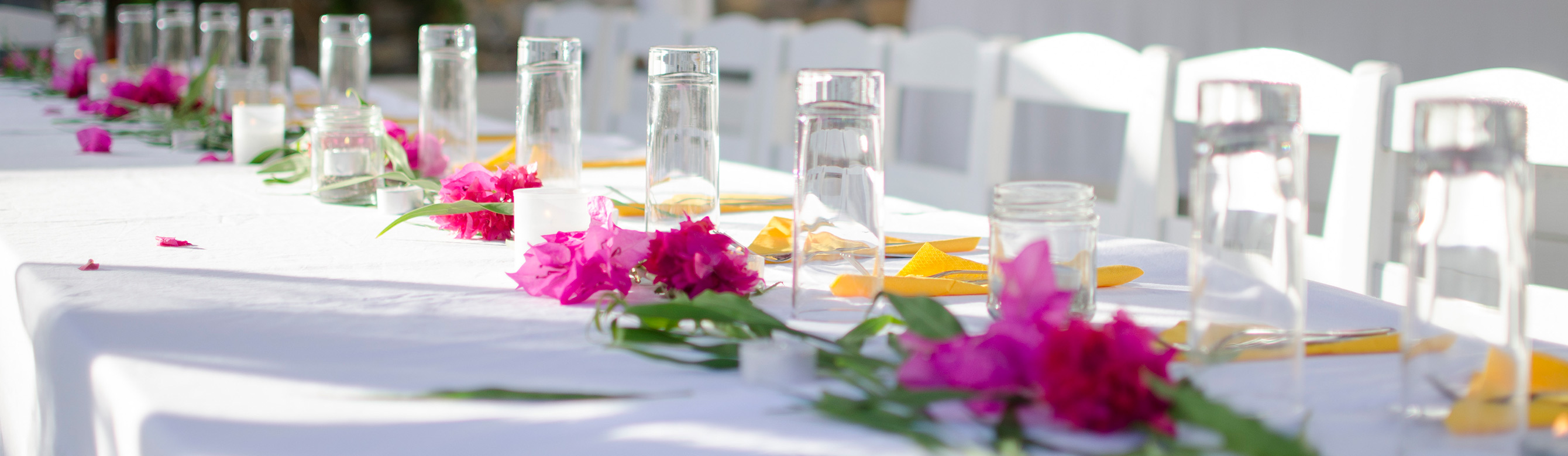 Book your wedding day in Aegialis Hotel & Spa Amorgos