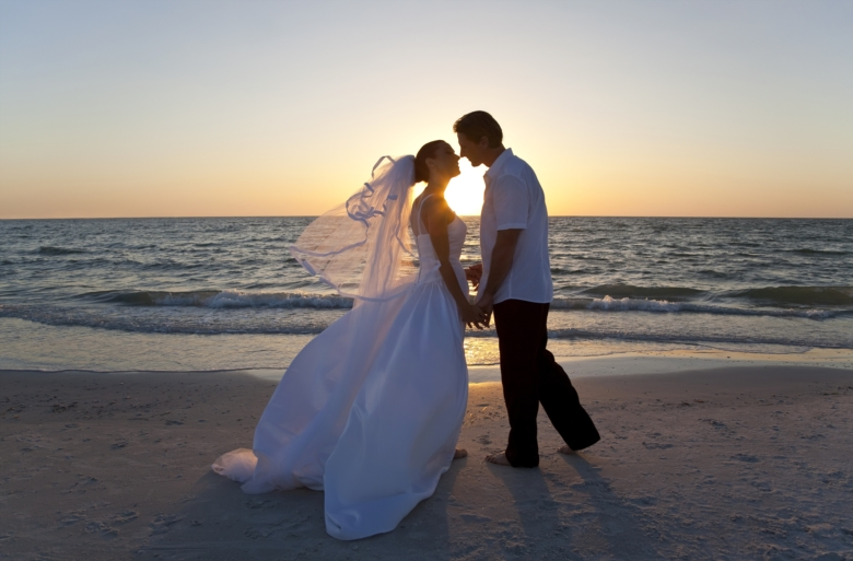 Beach Wedding Image 2013.jpg