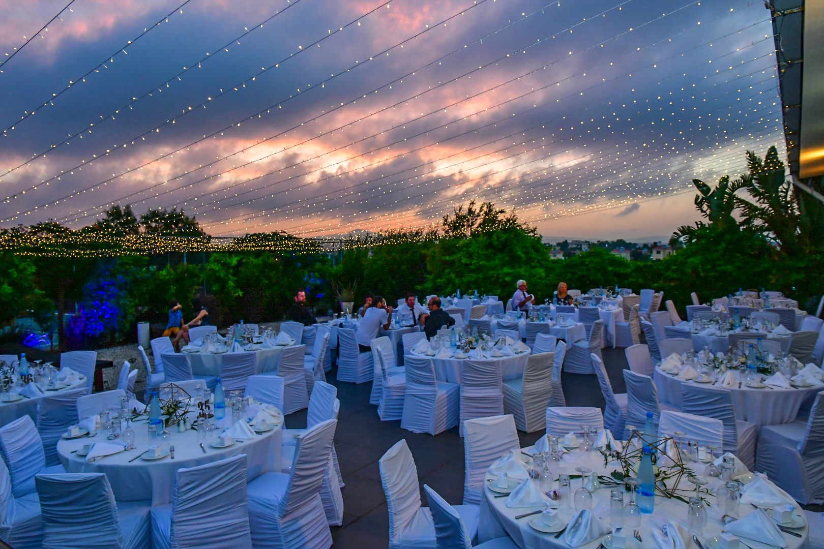 EVENT CENTRE VERANDA _ WEDDING DINNER SET UP.jpg
