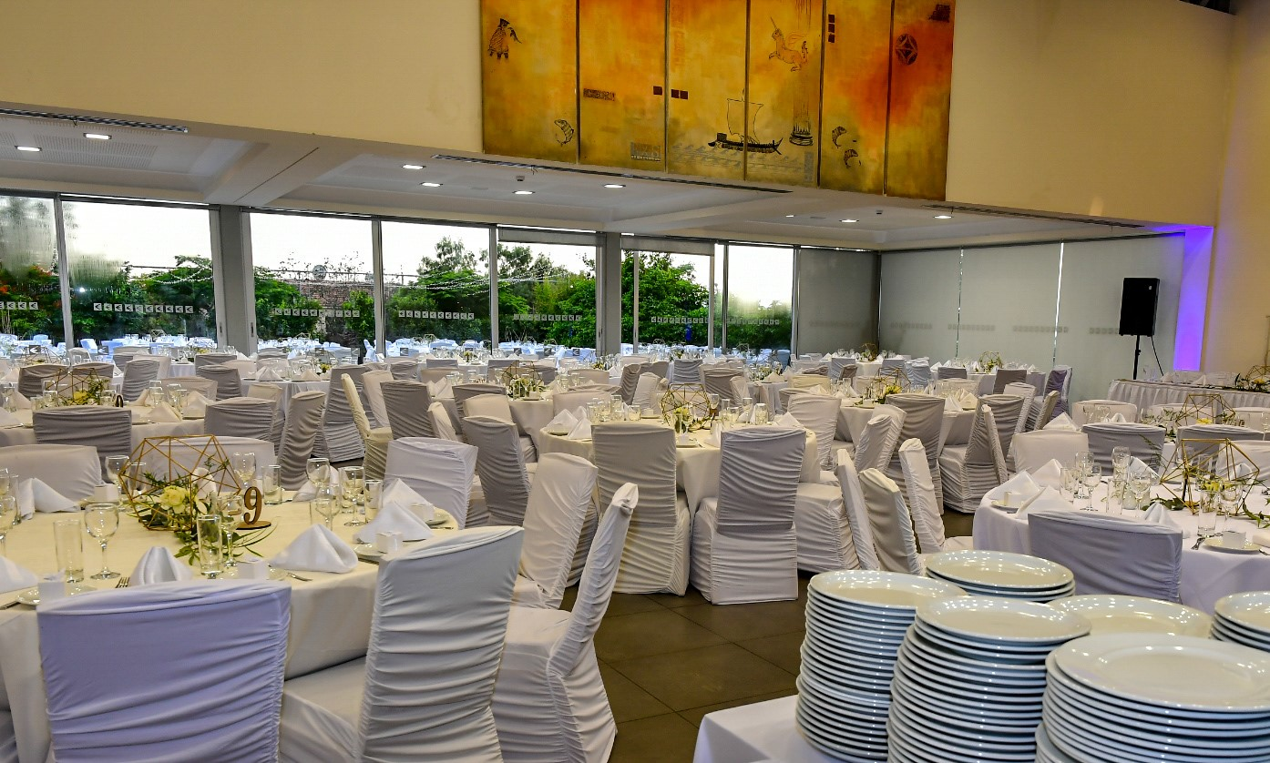 EVENT CENTRE _ WEDDING DINNER INSIDE_OUT.jpg