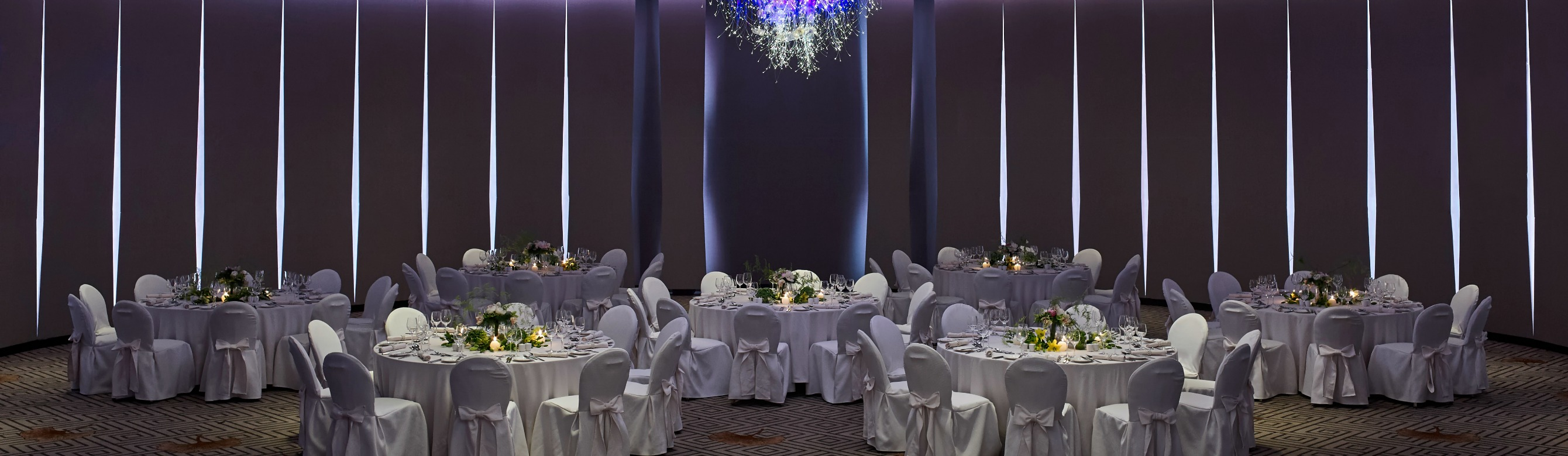 FourSeasonsCyprus_Ballroom_Weddings.jpg