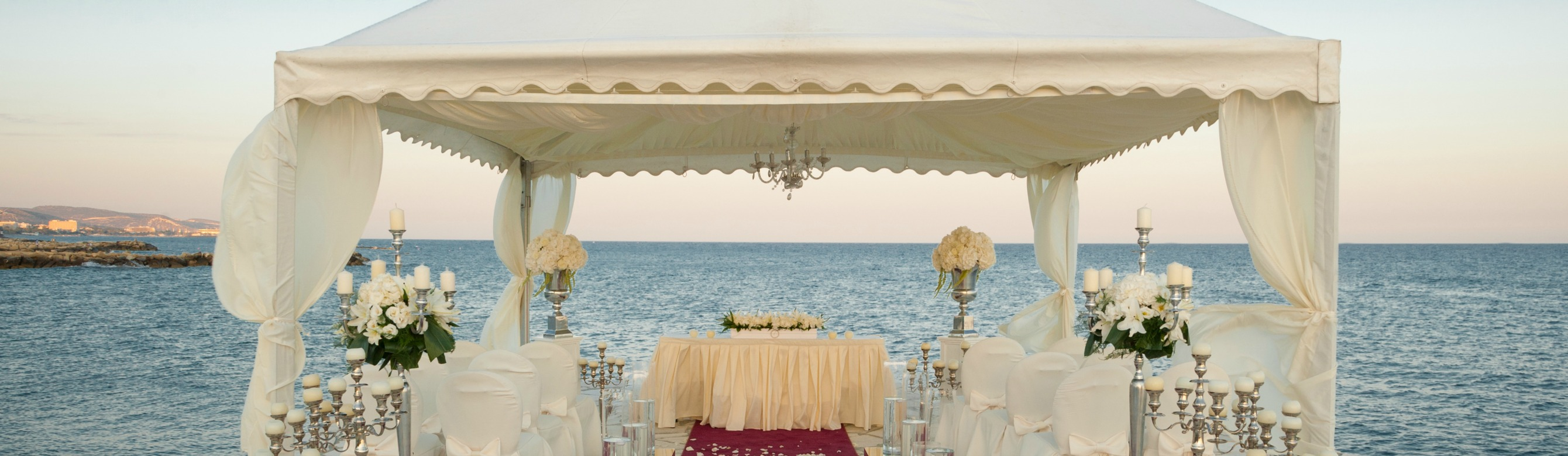 FourSeasonsCyprus_Weddings_pier.jpg
