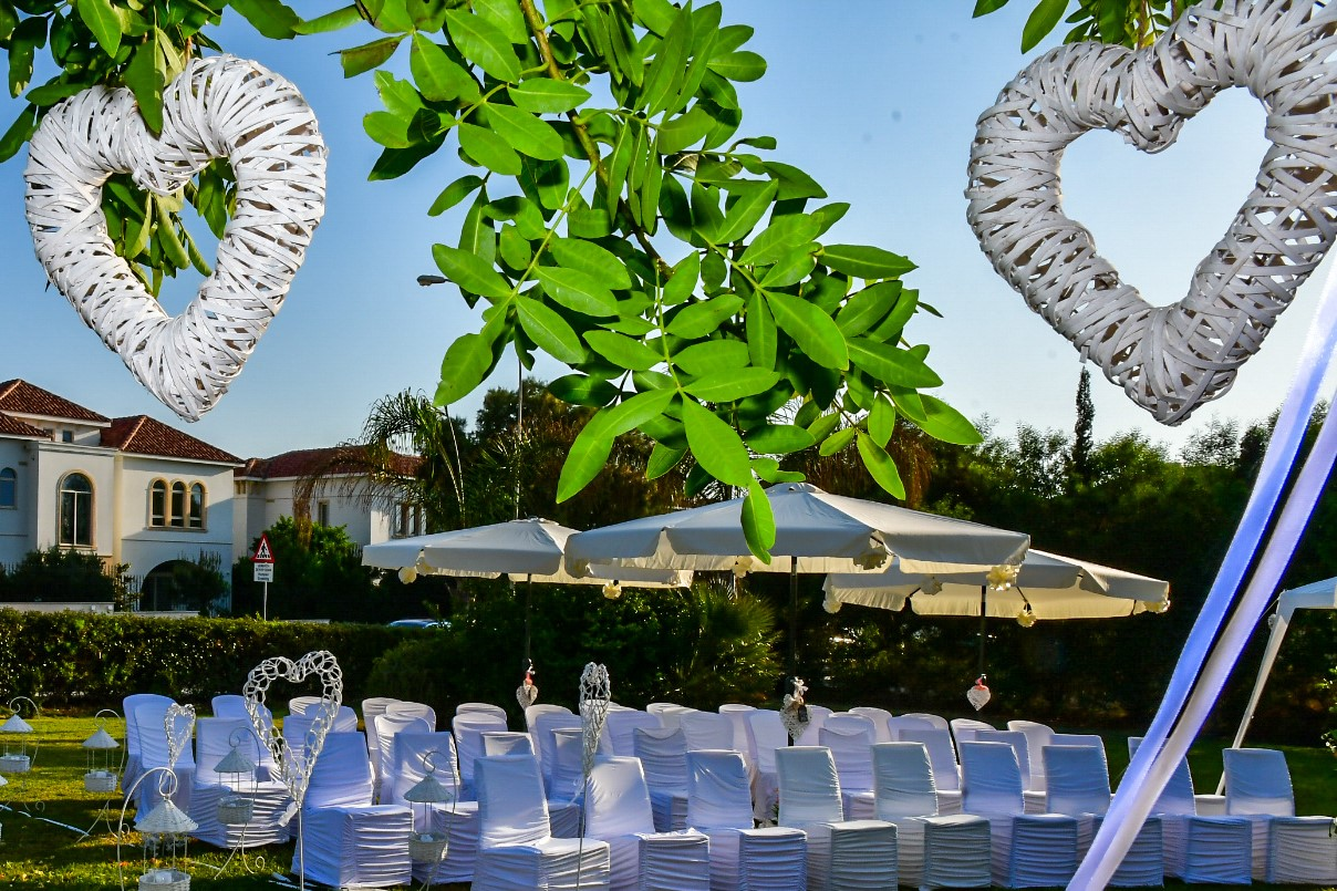 GARDEN _ WEDDING SET UP.jpg