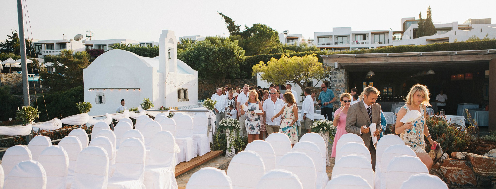 KAFENION TERRACE WEDDING CEREMONY 2.jpg