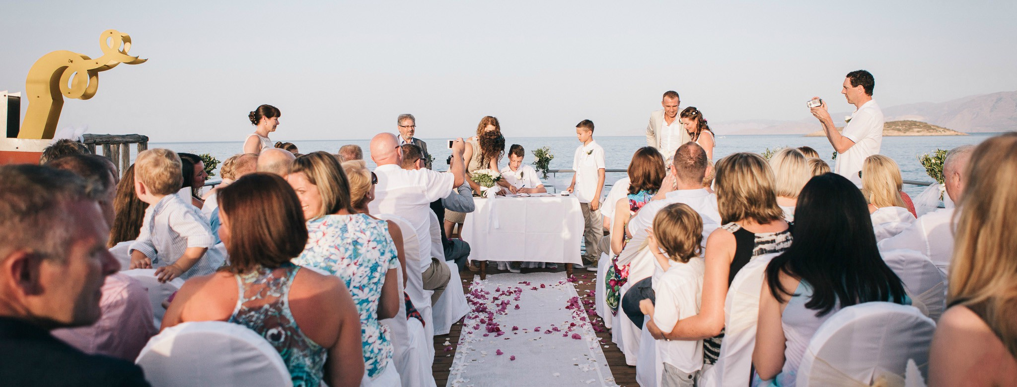 KAFENION TERRACE WEDDING CEREMONY.jpg