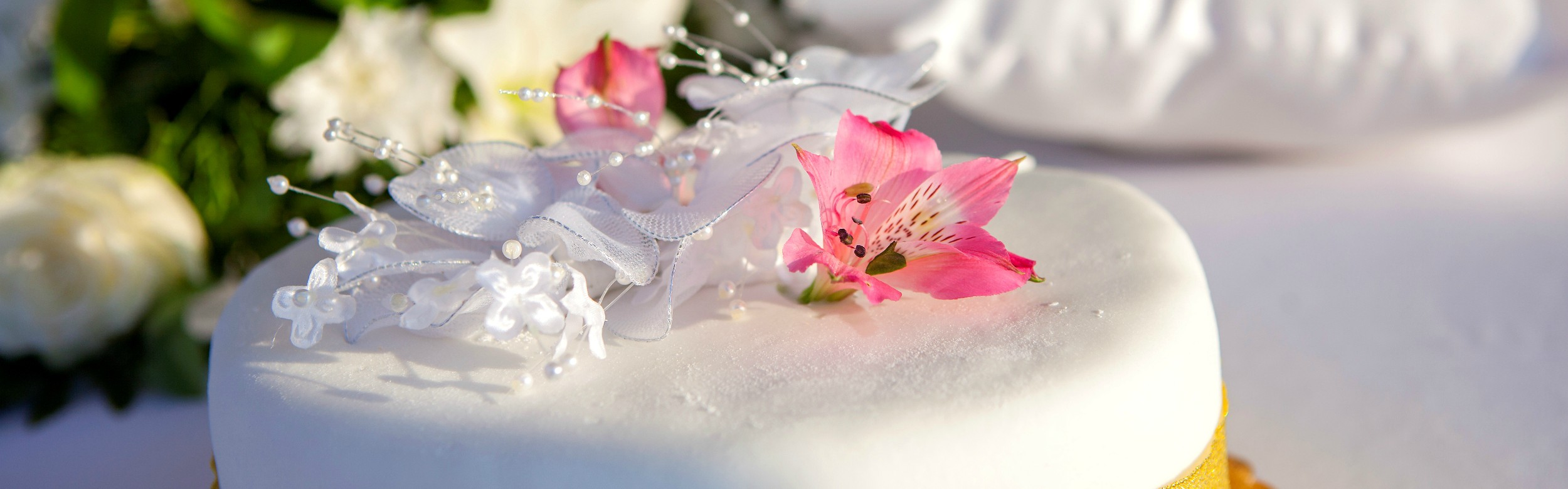 Louis_Imperial_Beach_-_Wedding_detail_4.jpg
