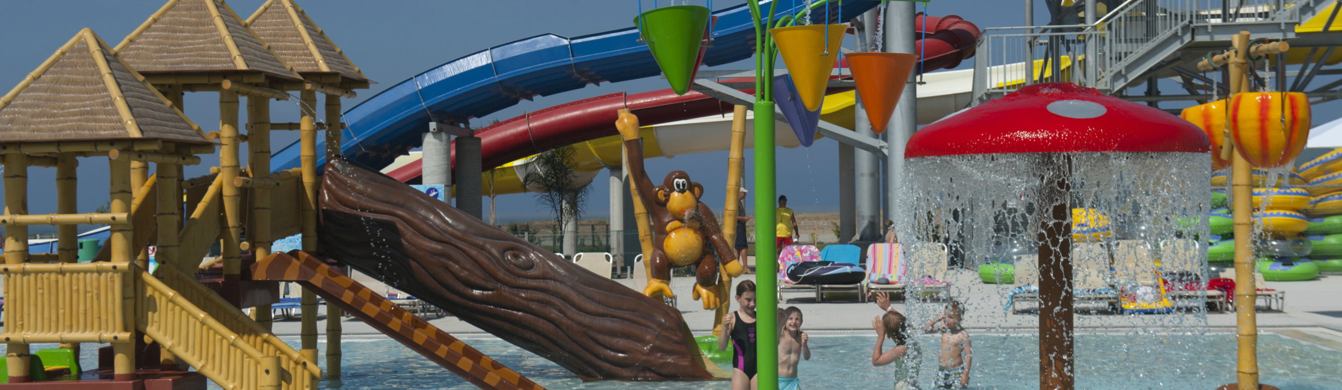 Louis_Phaethon_Beach_-_Kids_pool.png
