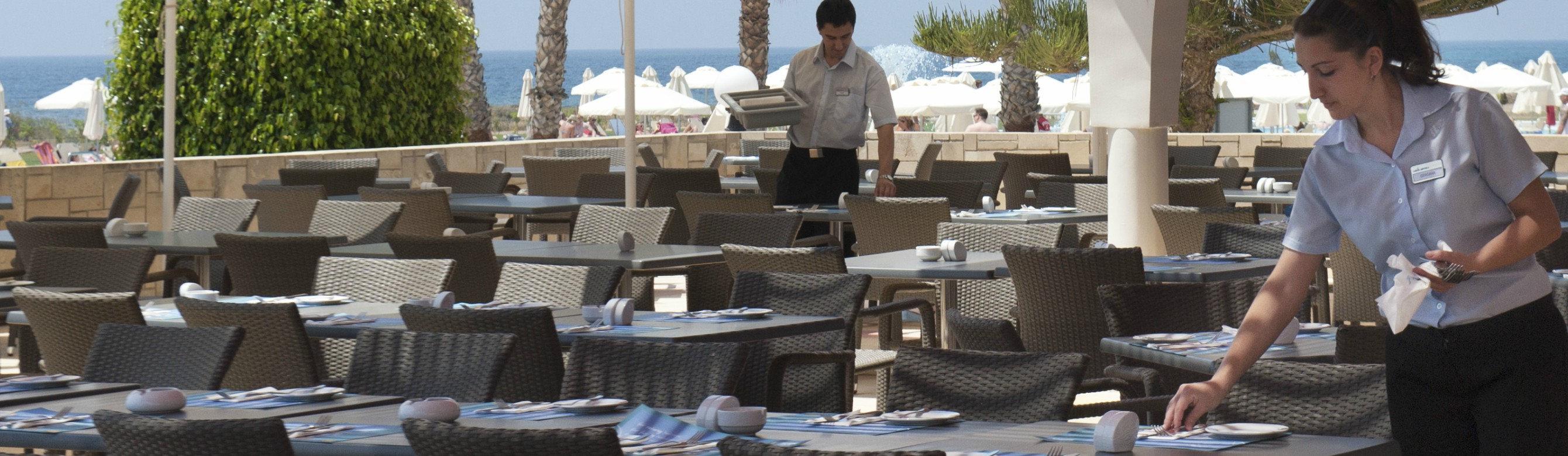 Louis_Phaethon_Beach_-_Outdoor_restautant_30001.jpg
