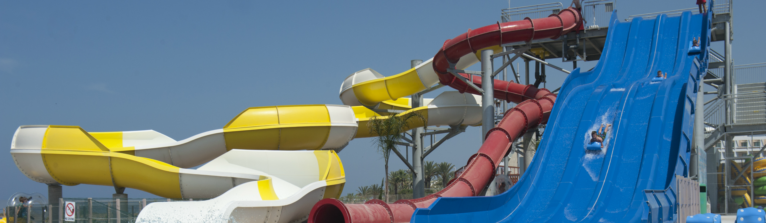 Louis_Phaethon_Beach_-_Waterpark_.png