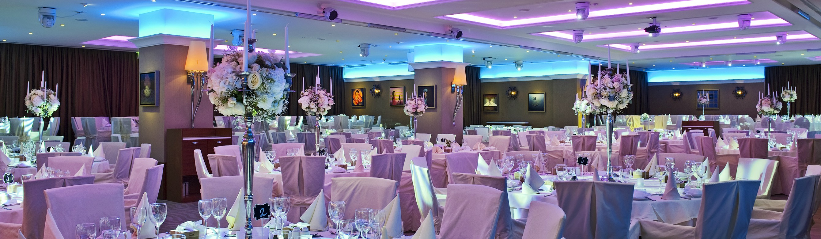 book your wedding day in mediterranean beach hotel limassol