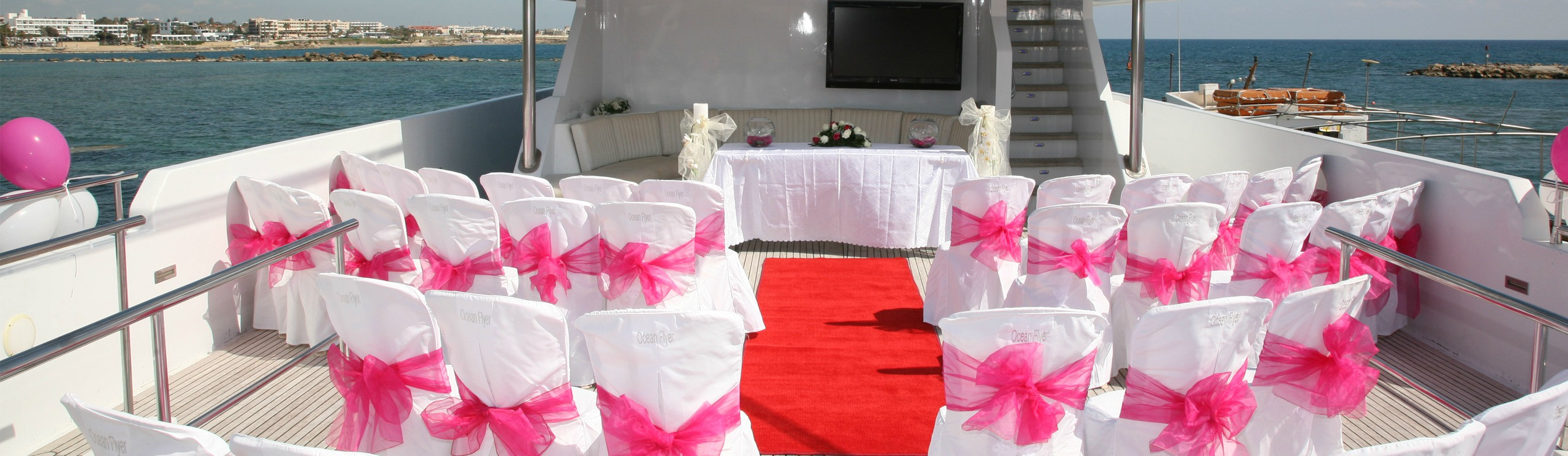 Ocean Flyer ceremony setup.jpg