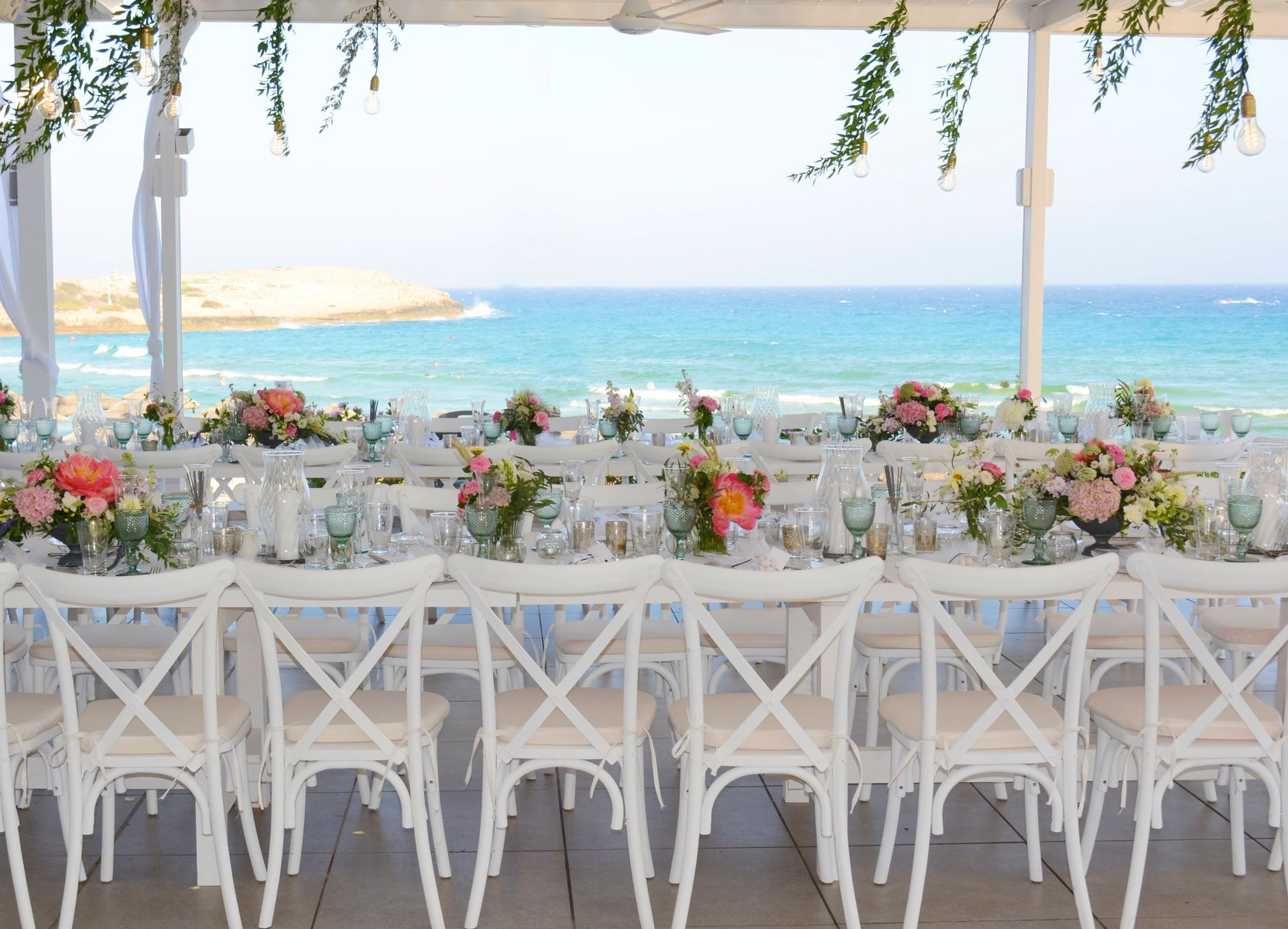 Pelican venue_Nissi Beach Resort _2_.JPG