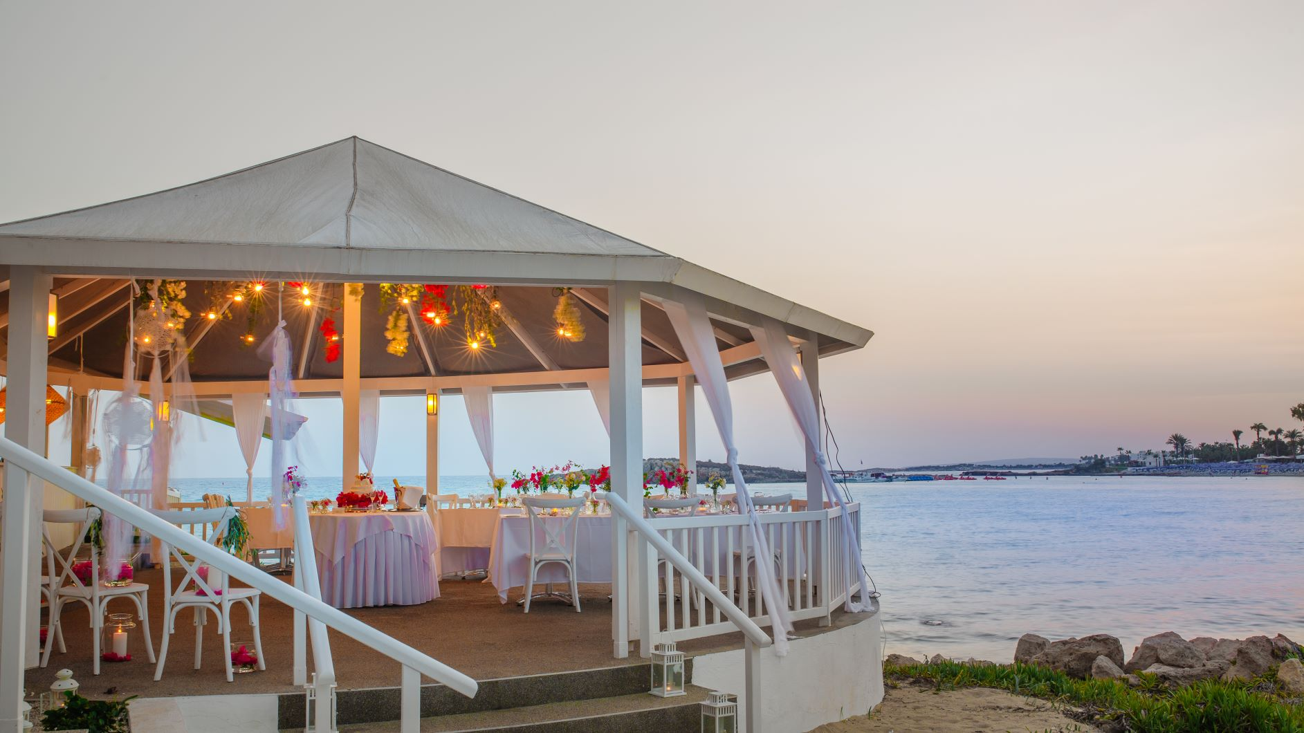 Rondavel by Dusk_Nissi Beach Resort.jpg