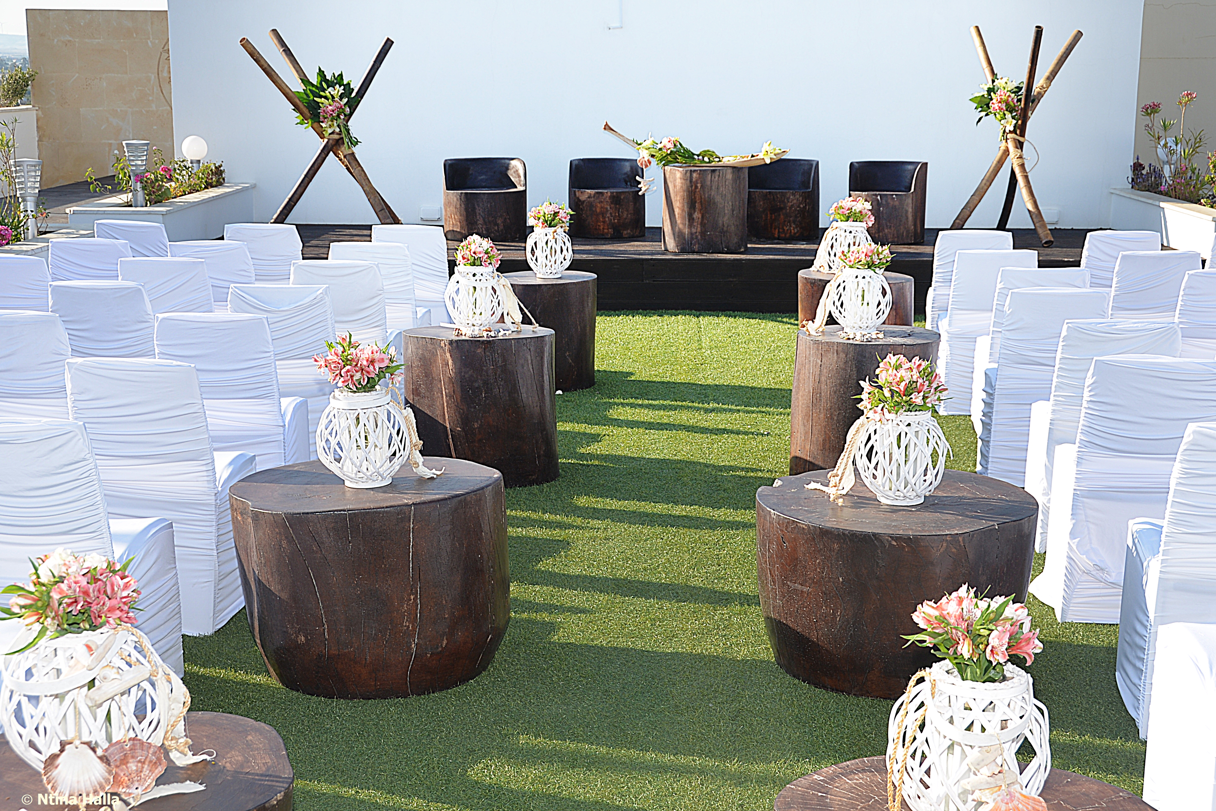 SKY LOUNGE _ WEDDING 1.JPG
