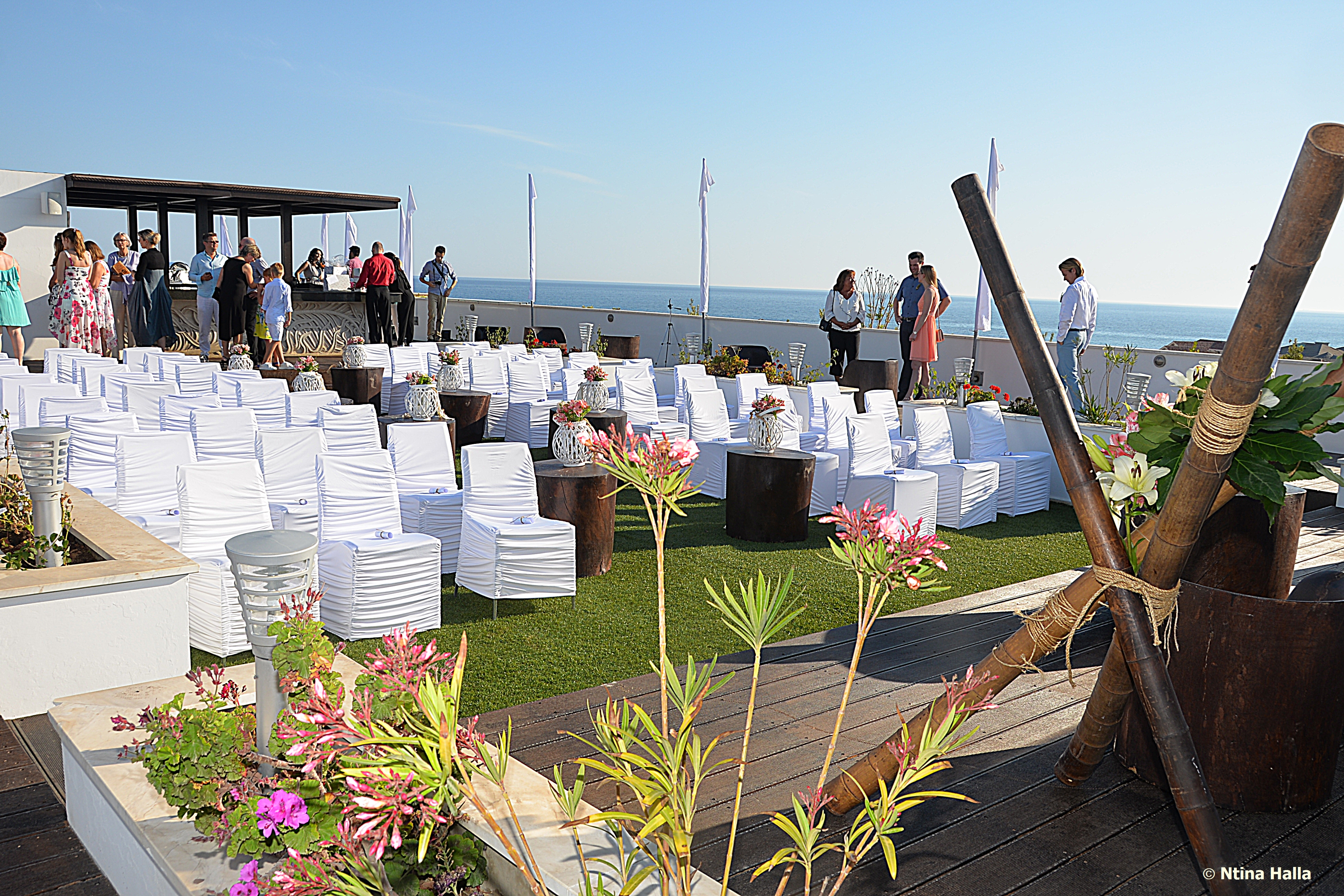 SKY LOUNGE _ WEDDING 21.JPG