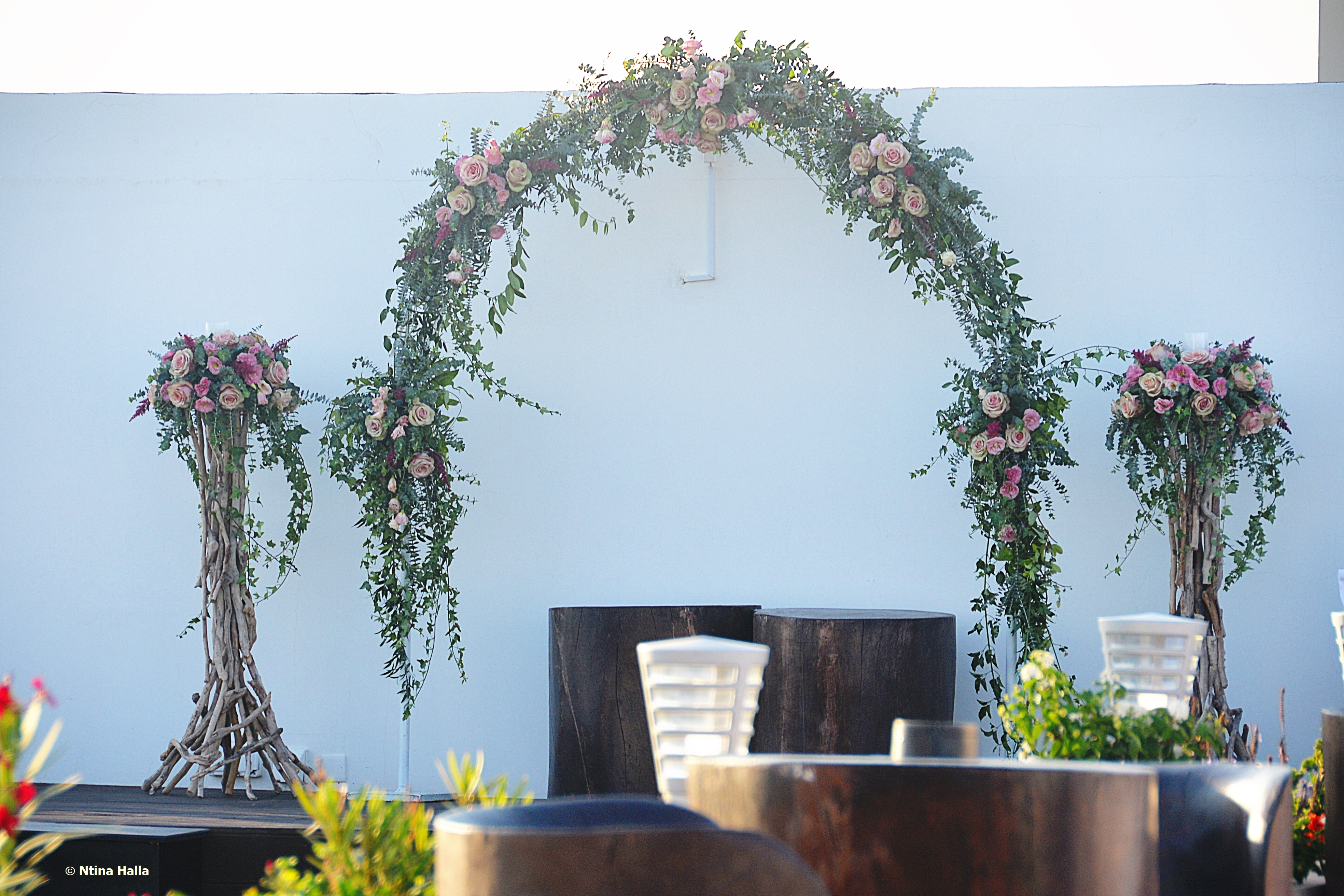 SKY LOUNGE _ WEDDING FLOWER DECO1.JPG