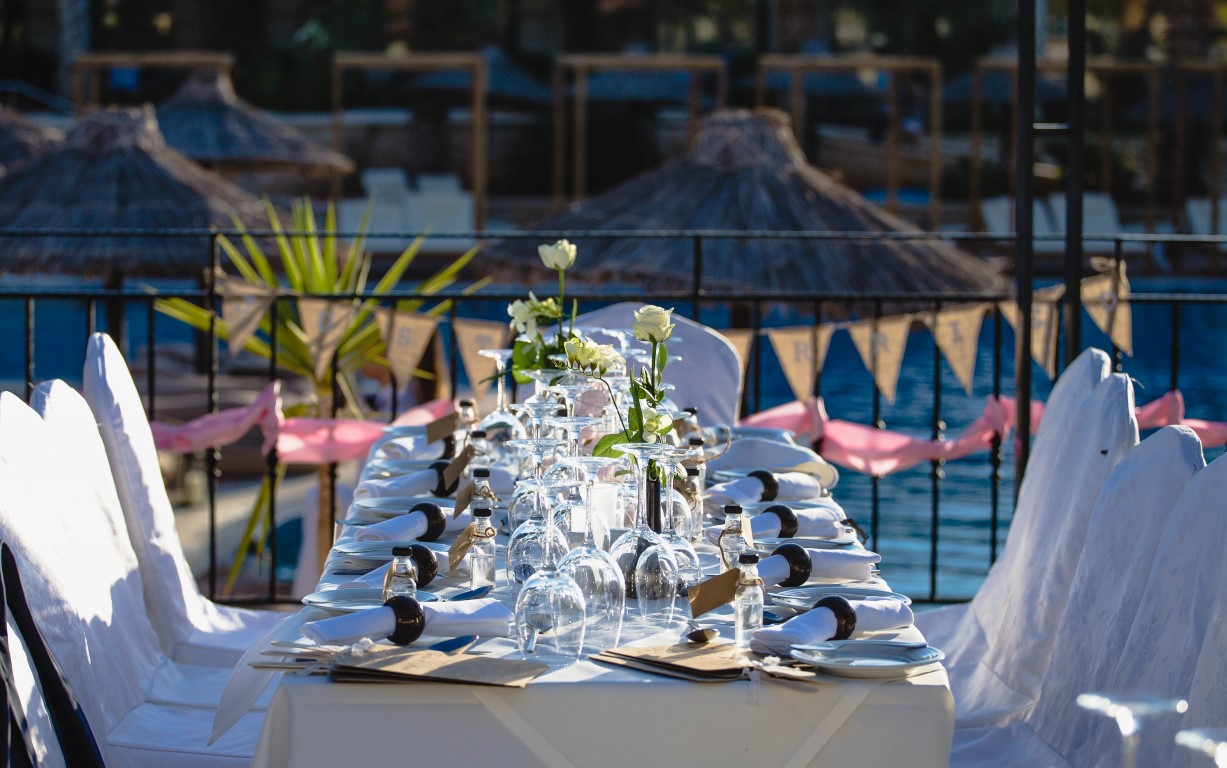 Wedding reception at Gourmet Elia _4_.jpg