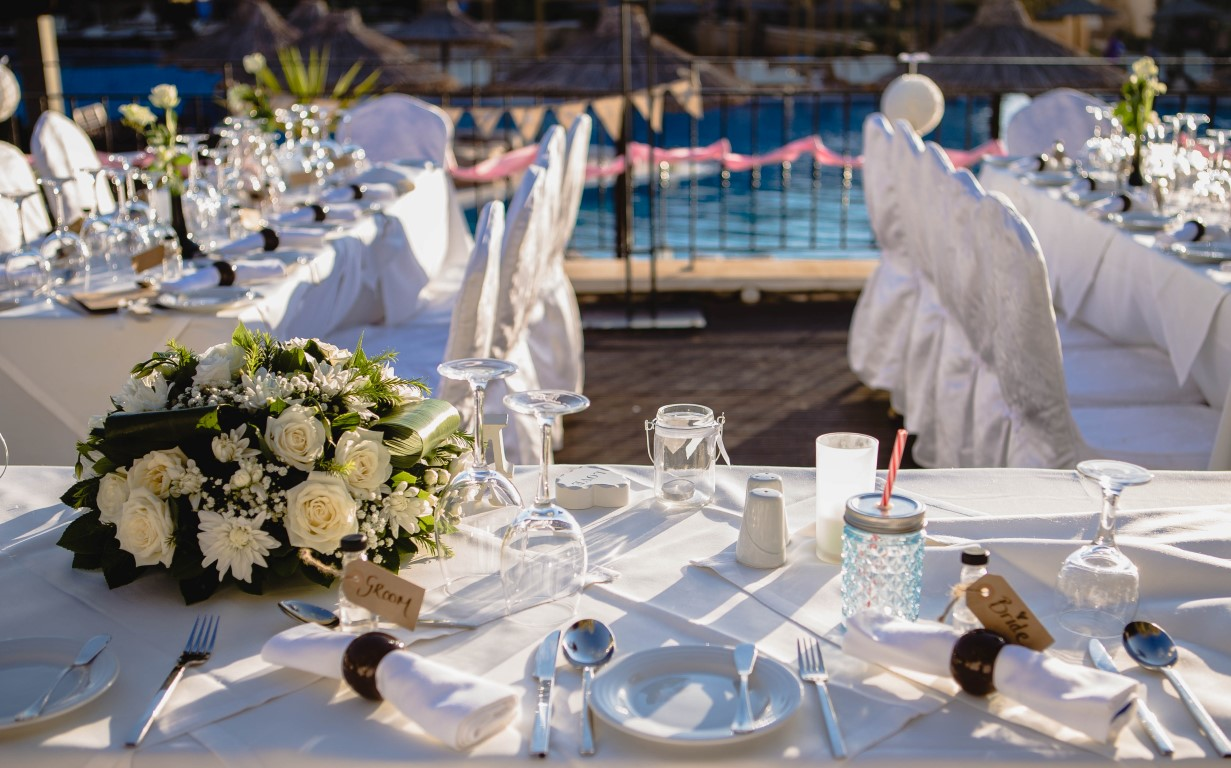 Wedding reception at Gourmet Elia _5_.jpg
