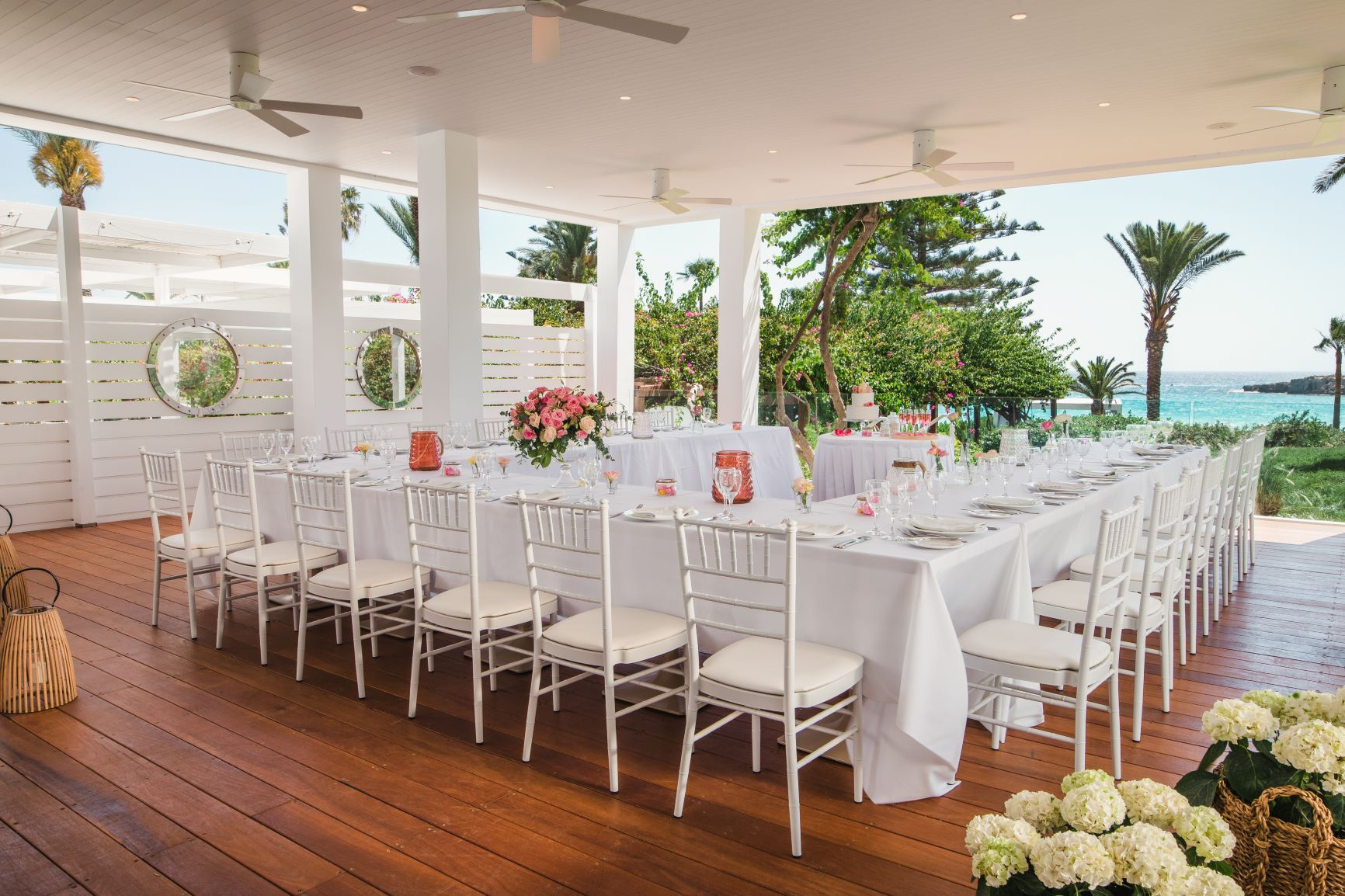 Weddings at Nissi Beach Resort _Thalassa Terrace _3_.JPG
