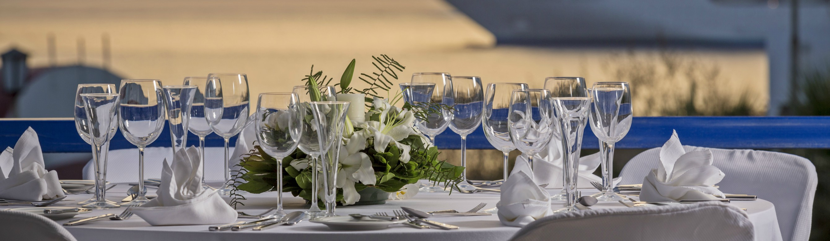 _ Mykonos_Theoxenia_-_Wedding_dinner.jpg