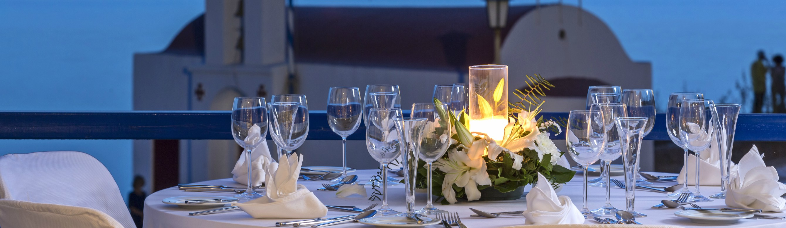 _ Mykonos_Theoxenia_-_Wedding_dinner_2.jpg