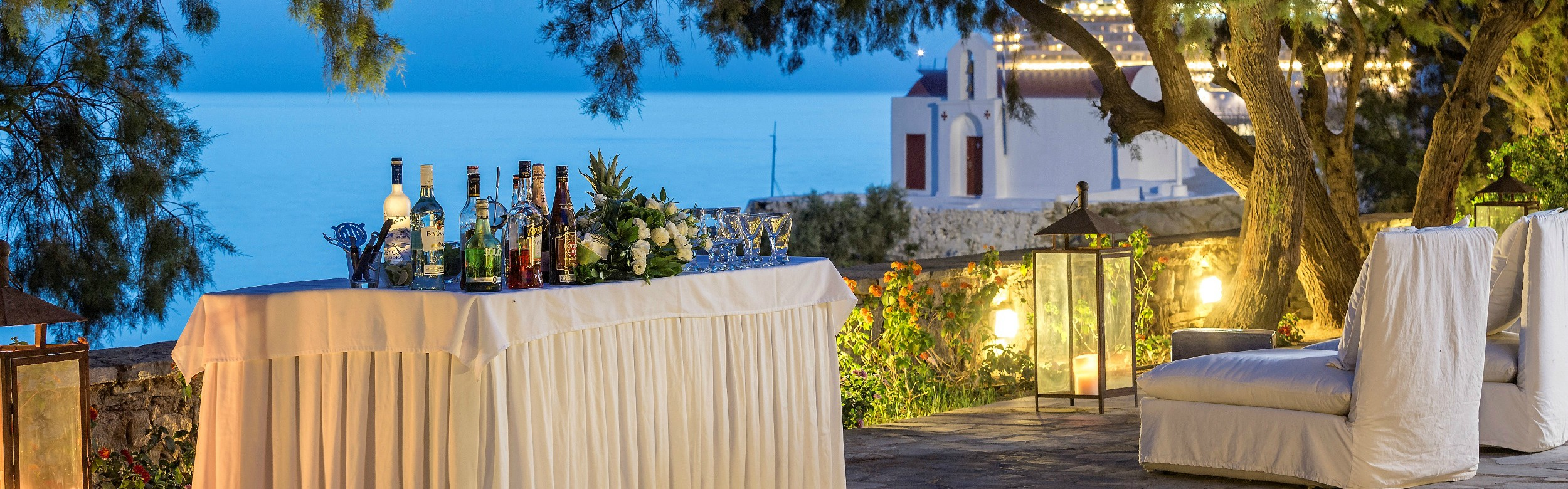 _ Mykonos_Theoxenia_-_Wedding_dinner_3.jpg