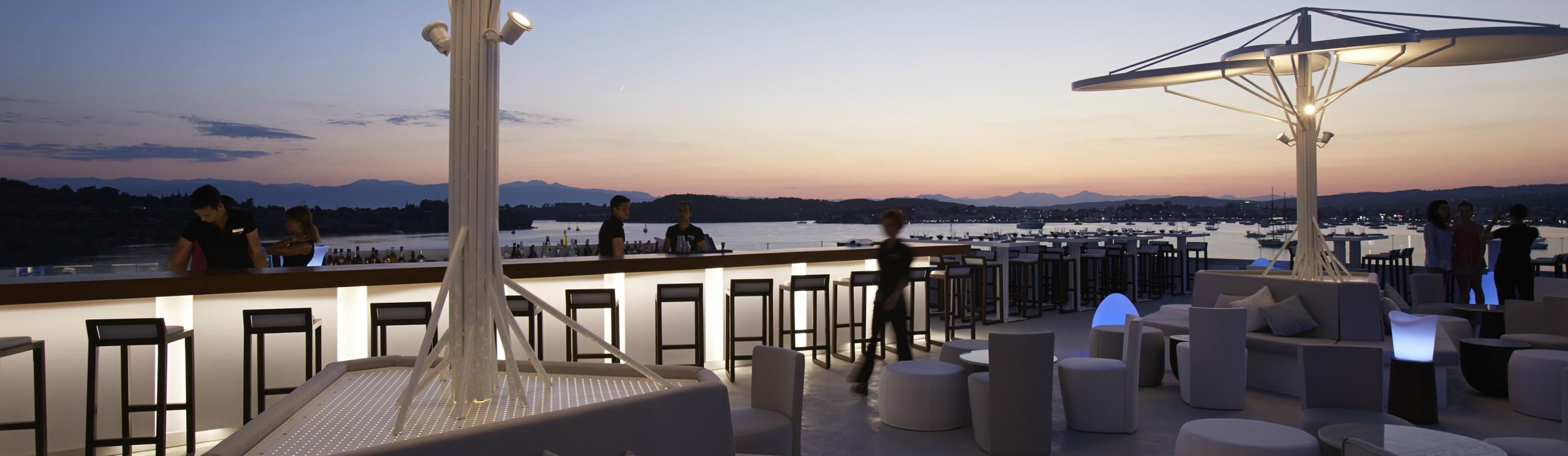Book Your Wedding Day In Nikki Beach Resort  U0026 Spa Porto